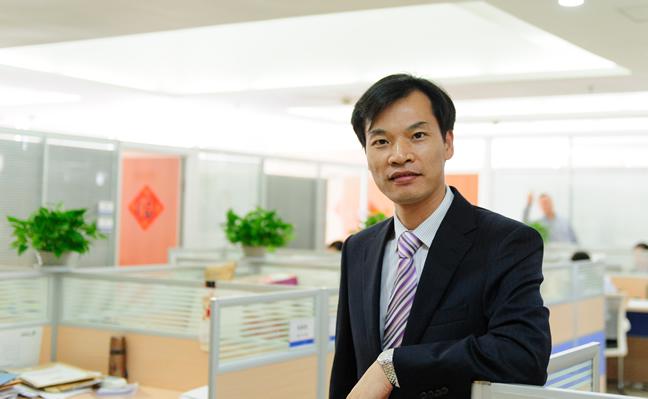"""熊潇敏律师在大成南宁""""一带一路""""座谈会"""